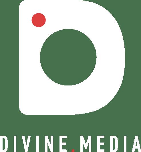 divine.media